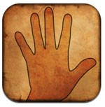 Palm Reading Free for iOS