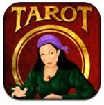 Tarot Card Reading for iOS