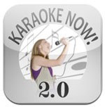 Karaoke Now for iOS