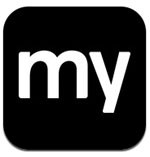 Myspace for iOS