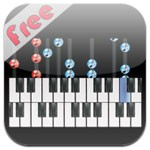 Player Piano for iOS