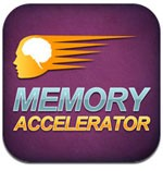 Memory Accelerator for iOS