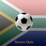 Soccer Quiz for iOS - Tournament Edition