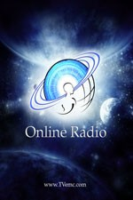 Online Radio Free for iOS