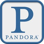 Pandora Radio for iOS