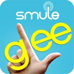 Glee Karaoke for iOS