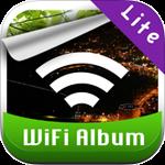 Free WiFi for iOS Album