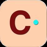 CrystalCam for iOS