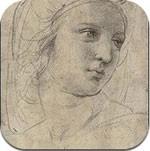 SketchAndFrames for iOS