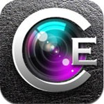 100000 Camera Effects for iOS