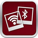 Wifi Photo Share for iOS