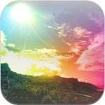 Transphotos for iOS