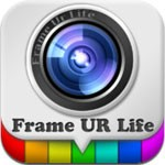 Frame Your Life for iOS