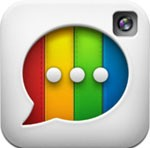 InstaMessage for iOS