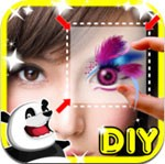 Makeup Cute iShow for iOS