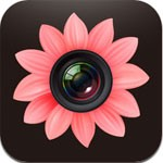 Private Photo for iOS
