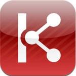 Kaptur for iOS