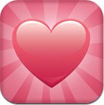 Classic Love Cards for iOS