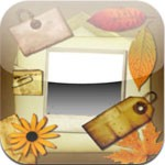 iPicture Frames Lite for iOS