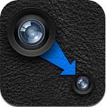 Tiny Photo for iOS