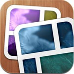 Collagetastic for iOS