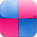 Flickr + for iOS