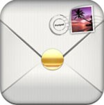 Lite for iPad Postpad