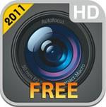 Camera Pro Lite for iPad