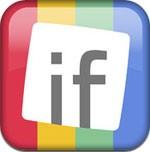 Instaframes for iOS