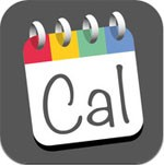 Calendagram for iOS