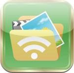 iPicSharp Free for iOS