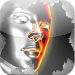 Metal Me HD Lite for iPad