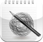 Pencil Sketch HD Lite for iPad