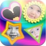 Free for iPad SweetPic