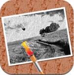 Lite for iPad PicoBoo