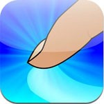 Foto Brush Lite for iOS