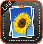 Photo Wall Lite for iOS