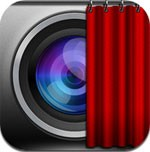 iBooth for iOS