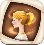 Beauty Booth for iOS