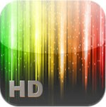 Ultimate Photo Editor Lite for iOS