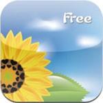 Photo Artist Free for iPad