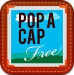 Pop A Cap Free for iOS