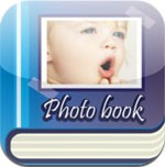 My Photo-Book for iPad