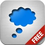 Balloon Stickies Free for iOS
