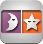 TwinViewer for iOS