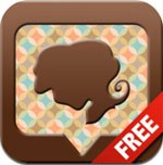 Jane Stickies Free for iOS