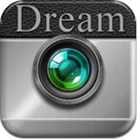 Dream Camera for iOS
