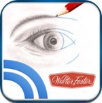 Walter Foster for iPad