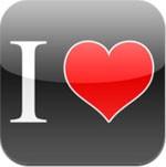 Ilove for iPad