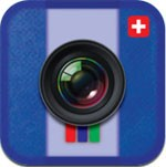 Frames + Free for iOS
